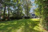 51 Lindenmere Dr - Photo 22