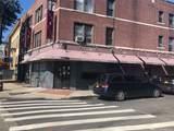 69-67 Grand Avenue - Photo 1