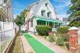 187-47 Sullivan Road - Photo 1