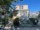94-31 51st Avenue - Photo 1
