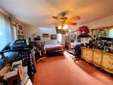 24865 Thornhill Avenue - Photo 11