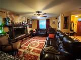 24865 Thornhill Avenue - Photo 6