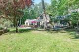 40 Crooked Oak Road - Photo 32