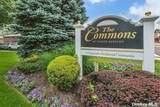 101 Edmunton Drive - Photo 8