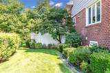 380 Terrace Avenue - Photo 31