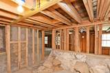 63 Mill River Road - Photo 10
