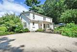 63 Mill River Road - Photo 31