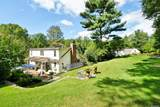 63 Mill River Road - Photo 32