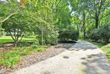 63 Mill River Road - Photo 34