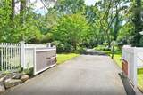 63 Mill River Road - Photo 4