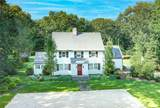 65 West Meadow Road - Photo 1