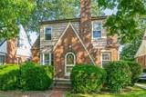 245 Hempstead Garden Drive - Photo 3