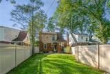 245 Hempstead Garden Drive - Photo 5