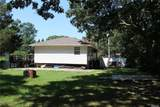 383 Orchid Drive - Photo 17