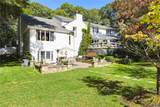 2 Barkers Point Road - Photo 21