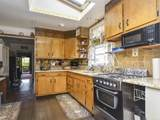 3 Towle Place - Photo 8
