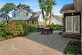 45 Ogston Terrace - Photo 20