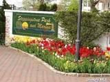 45-19 Belmont Road - Photo 26