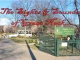 45-19 Belmont Road - Photo 33