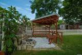 370 Great Neck Road - Photo 14