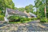 49 Brookhill Lane - Photo 2