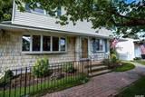 149 Dartmouth Drive - Photo 2