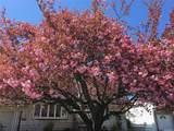 149 Dartmouth Drive - Photo 3