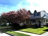 149 Dartmouth Drive - Photo 4