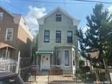 230 Sunnyside Avenue - Photo 1