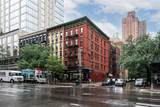 350 East 92nd Street - Photo 1