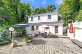 10 Fort Hill Road - Photo 22