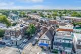 89-20 Sutter Avenue - Photo 20