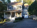 8 Goose Hill Road - Photo 2