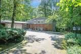 124 Split Oak Drive - Photo 25