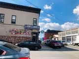 52-20 Flushing Avenue - Photo 1