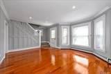 7 Locust Avenue - Photo 3
