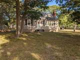 127 Blue Point Road - Photo 1