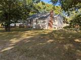 127 Blue Point Road - Photo 2