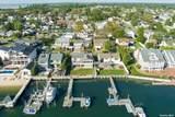 3275 Harbor Court - Photo 29