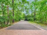 309 Woodland Avenue - Photo 2