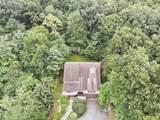 1066 Fort Salonga Road - Photo 32
