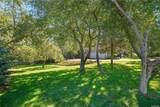750 Cedar Drive - Photo 16