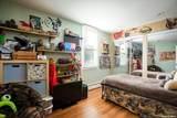 153 Penataquit Avenue - Photo 16