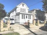 108-04 220th Street - Photo 2
