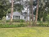 104 Eklund Boulevard - Photo 1