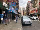 55B Bayard Street - Photo 1