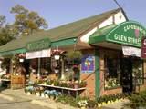 282 Glen - Photo 1