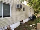 309-11 Fanning Boulevard - Photo 5