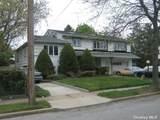 3205 Judith Lane - Photo 1