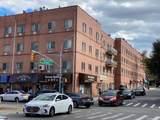 84-02 Queens Boulevard - Photo 1